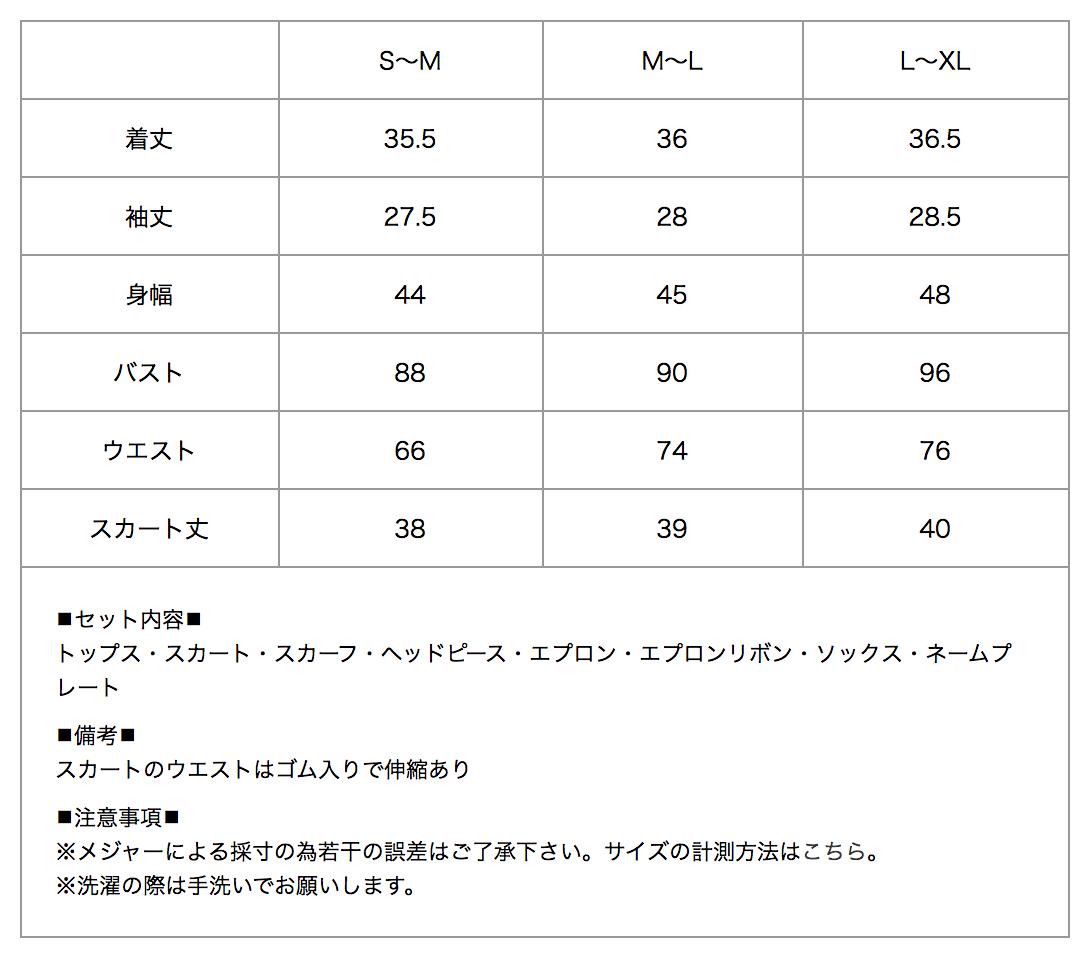 f:id:yuzubaferret:20200805034607p:plain