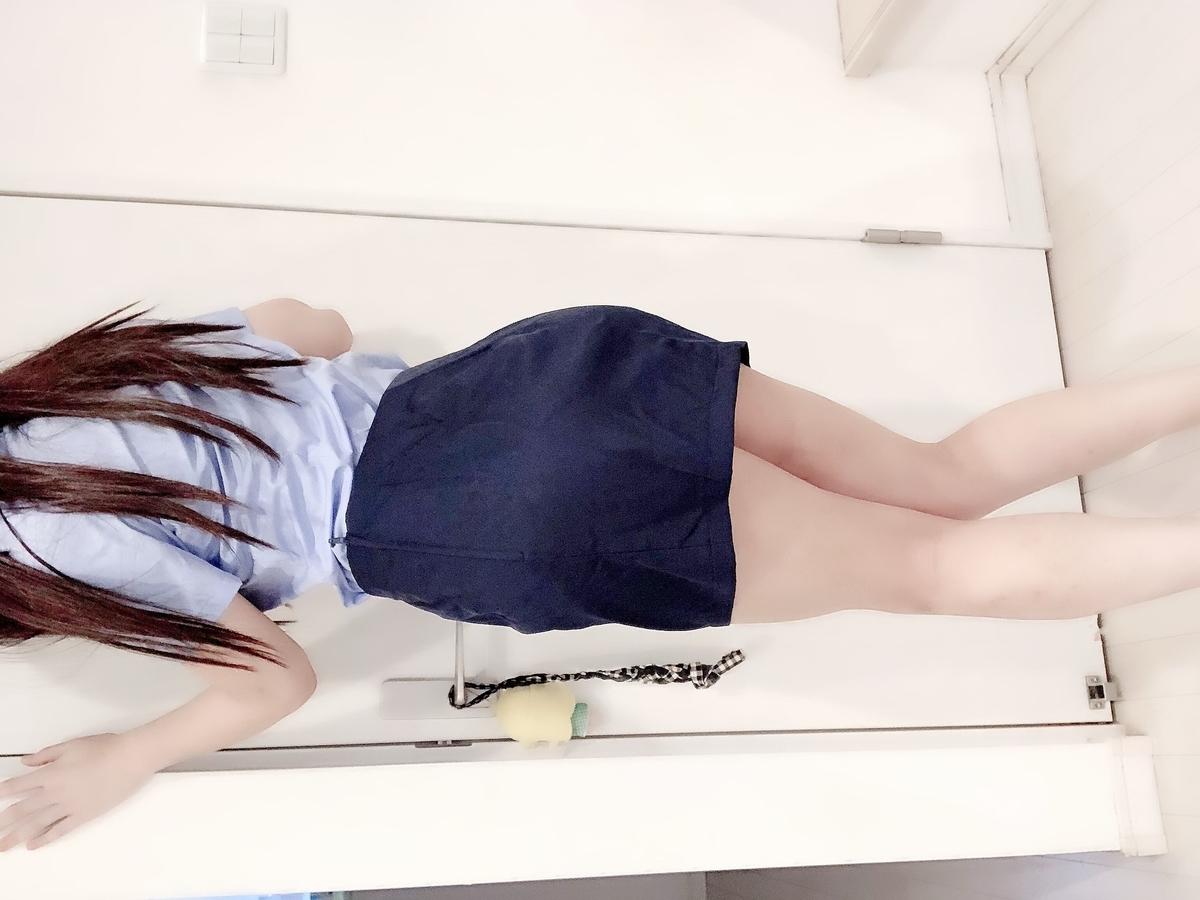f:id:yuzubaferret:20200807142021j:plain