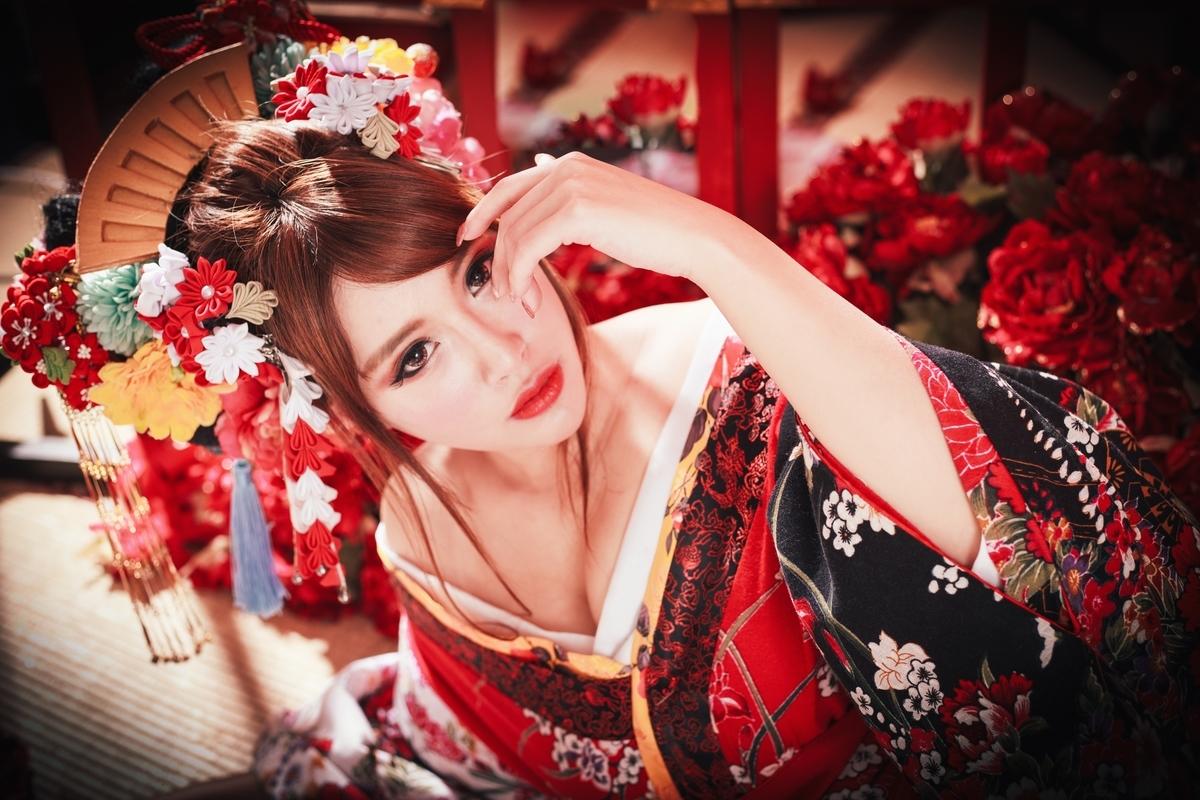 f:id:yuzubaferret:20200809230555j:plain
