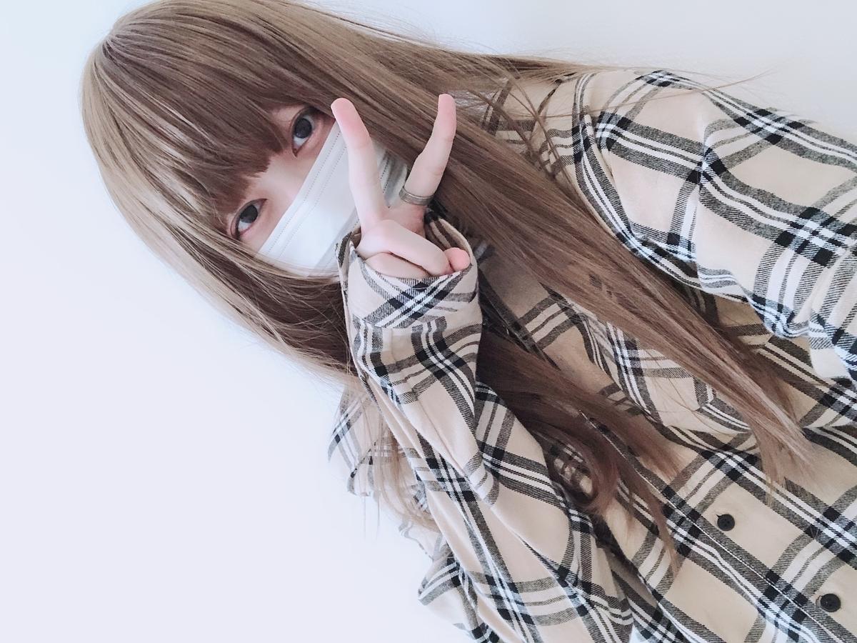 f:id:yuzubaferret:20200811163243j:plain