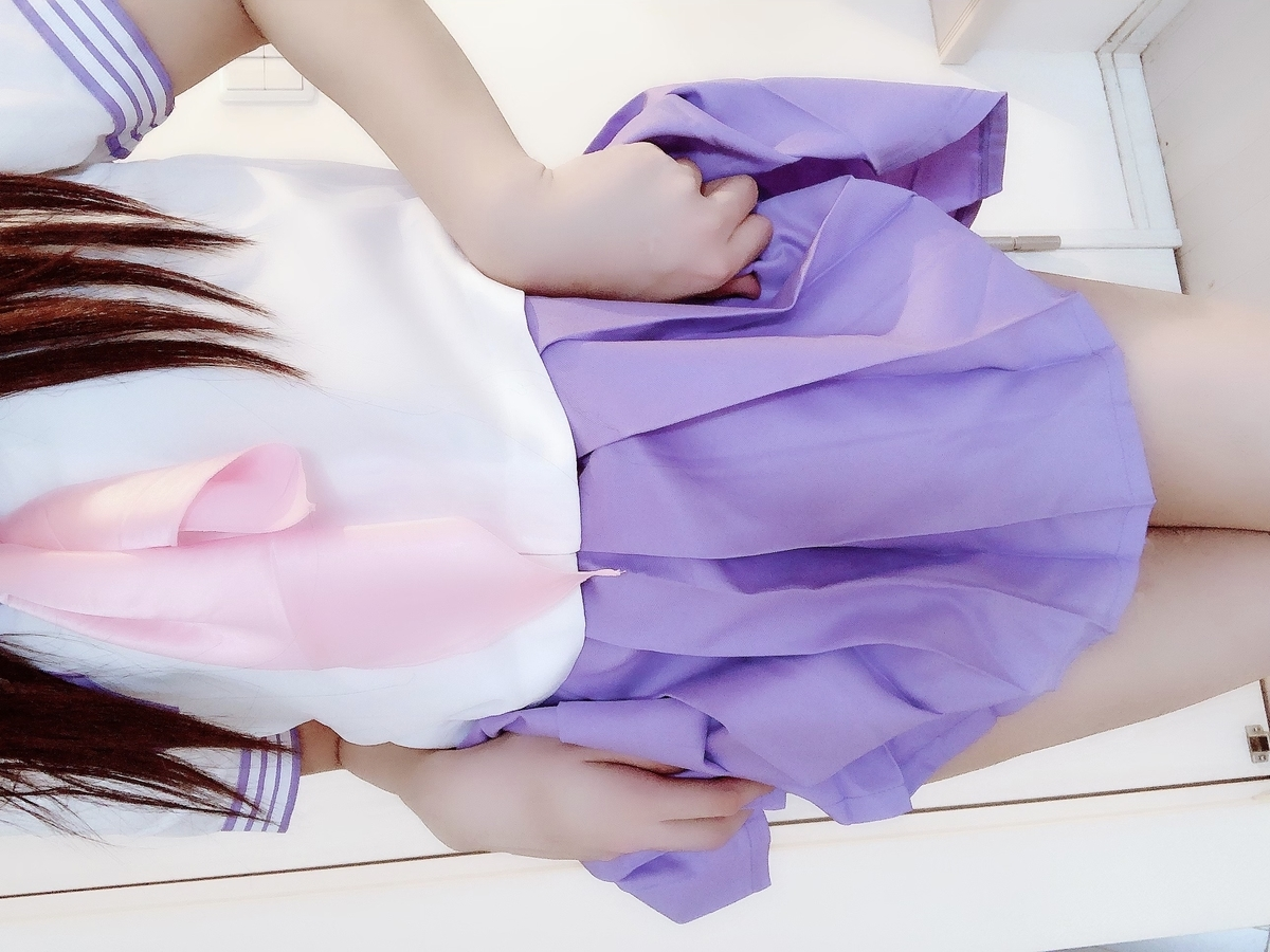 f:id:yuzubaferret:20200813035540j:plain