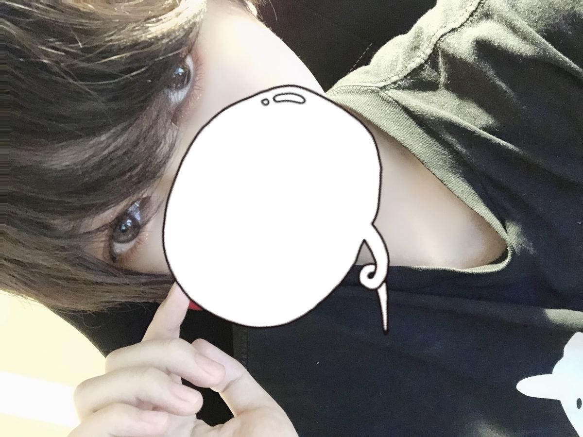 f:id:yuzubaferret:20200814130130j:plain