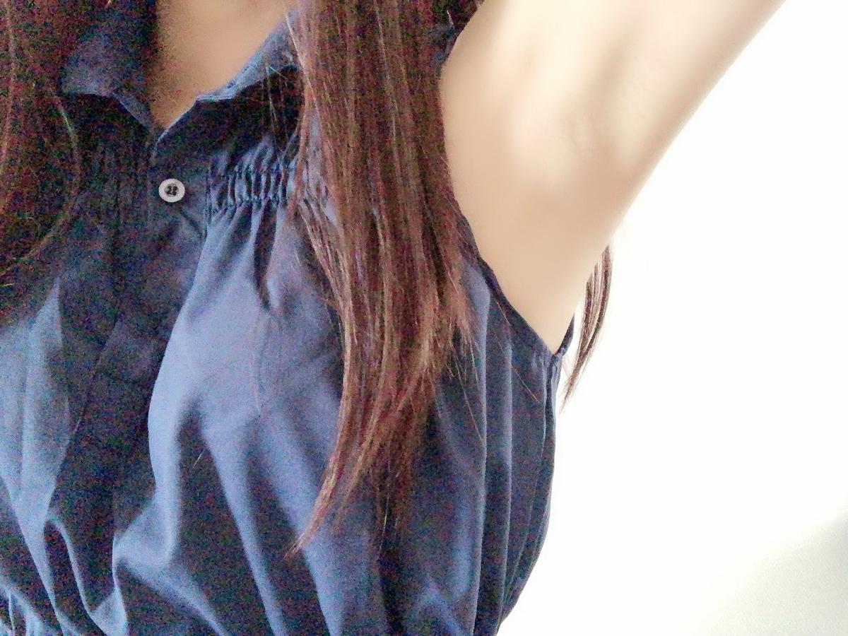 f:id:yuzubaferret:20200821011605j:plain