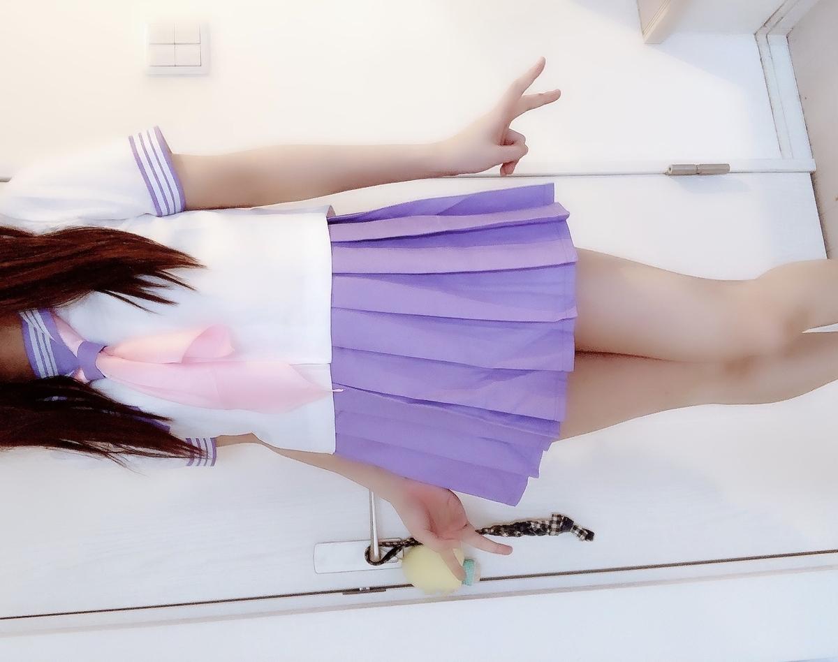 f:id:yuzubaferret:20200825214718j:plain