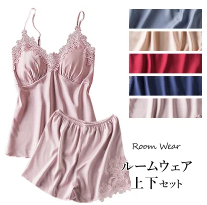 f:id:yuzubaferret:20200829112258p:plain