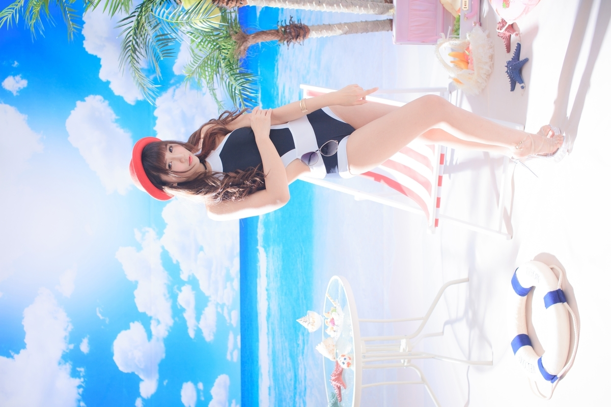 f:id:yuzubaferret:20200904200318j:plain