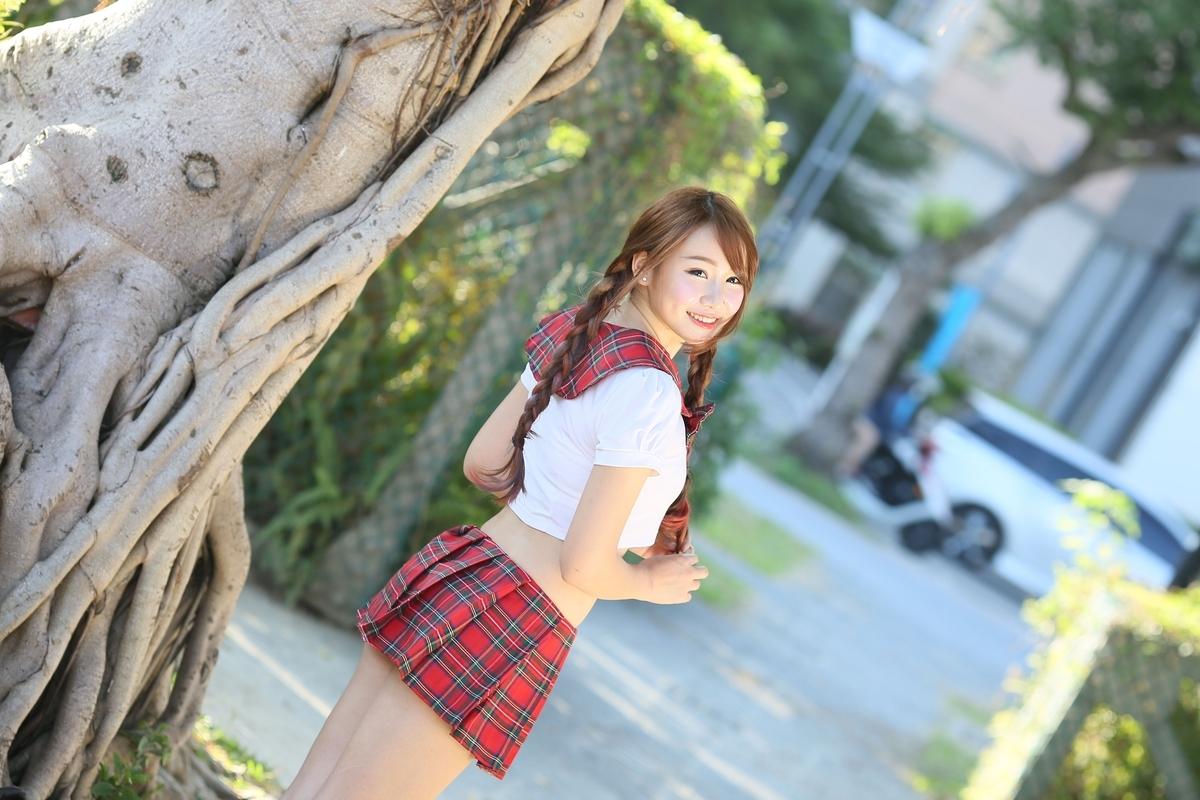 f:id:yuzubaferret:20200907122616j:plain