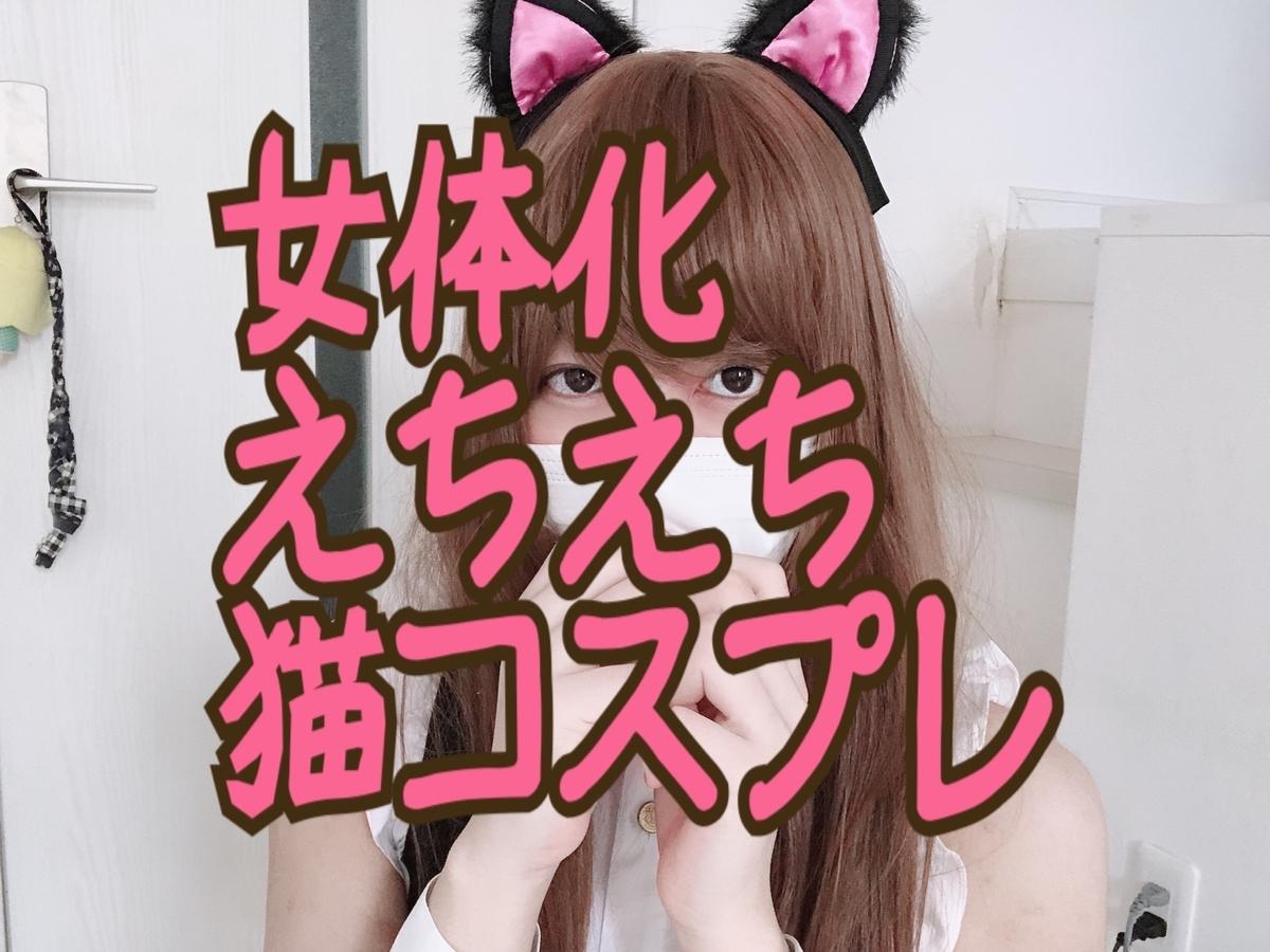 f:id:yuzubaferret:20200918140708j:plain