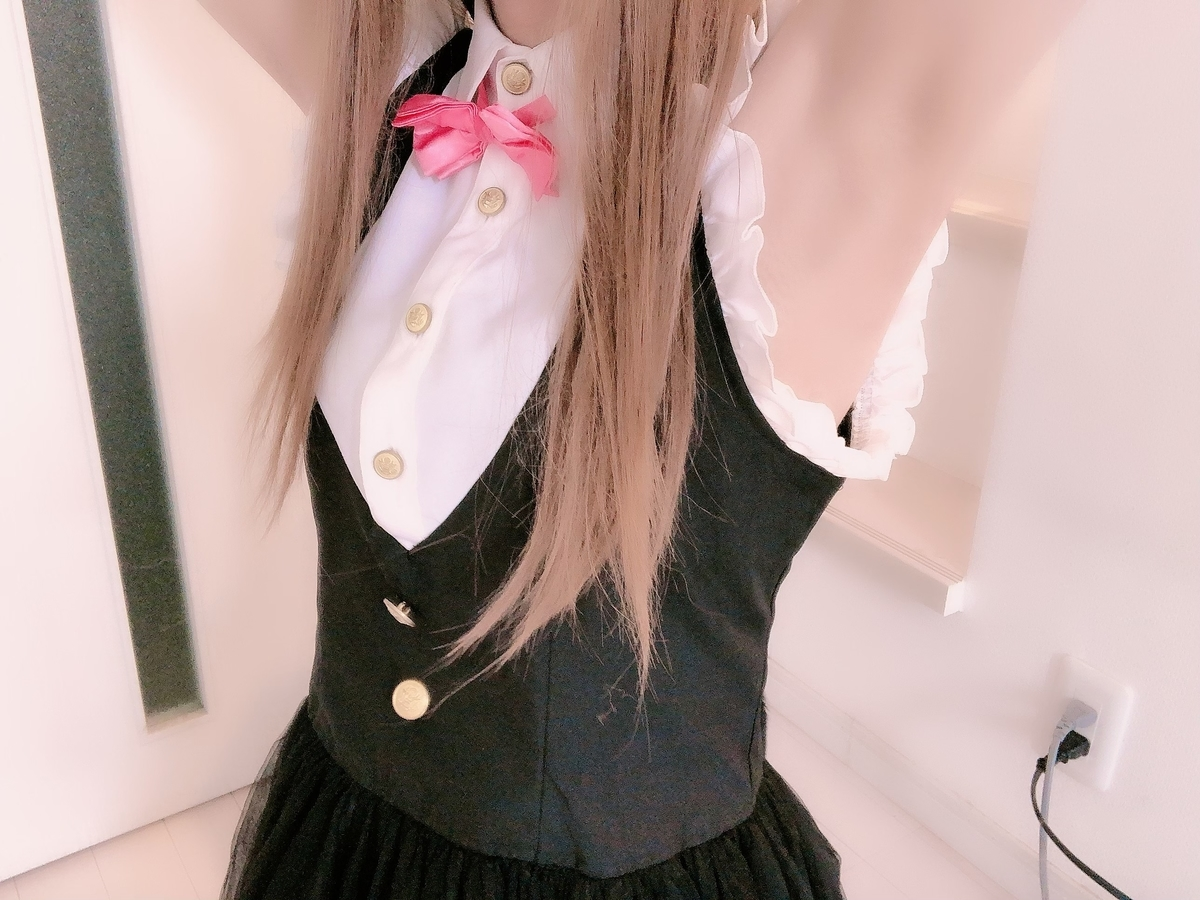f:id:yuzubaferret:20200919132050j:plain