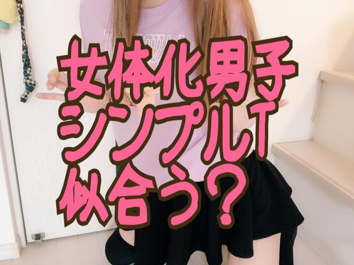 f:id:yuzubaferret:20200919174121j:plain