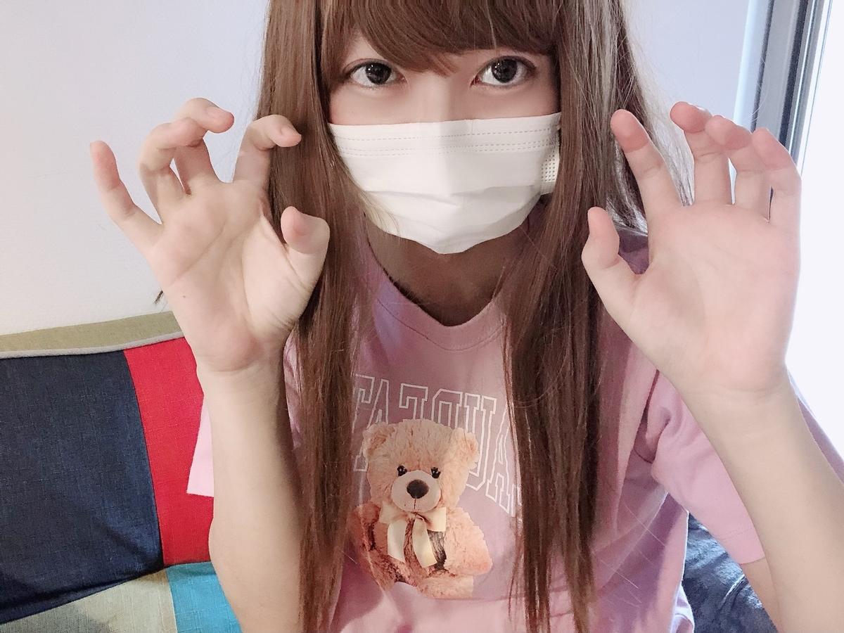 f:id:yuzubaferret:20200919191134j:plain