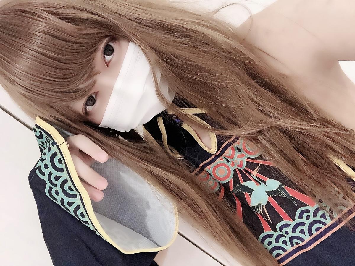 f:id:yuzubaferret:20201002154111j:plain
