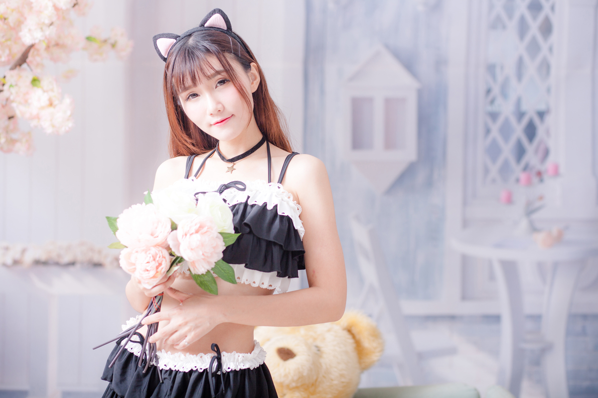 f:id:yuzubaferret:20201007152725j:plain