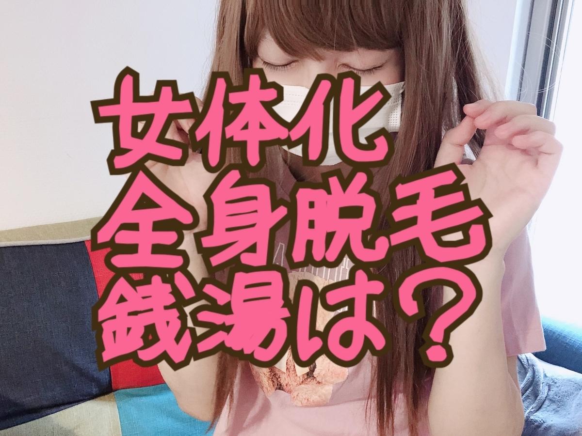 f:id:yuzubaferret:20201007174424j:plain