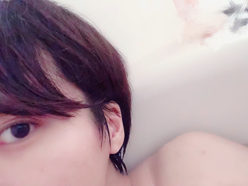 f:id:yuzubaferret:20201007201430j:plain
