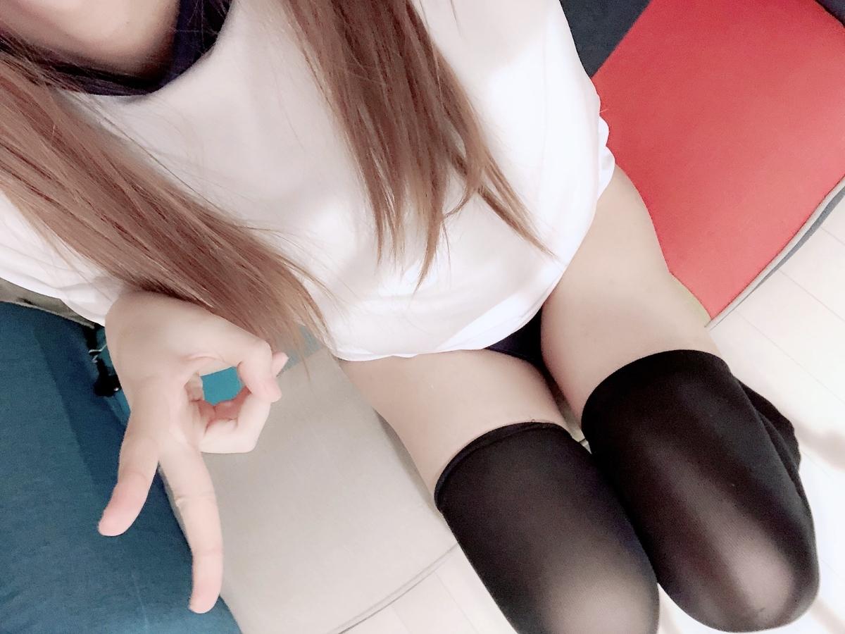 f:id:yuzubaferret:20201007235551j:plain