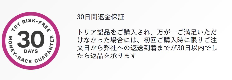 f:id:yuzubaferret:20201008004524p:plain