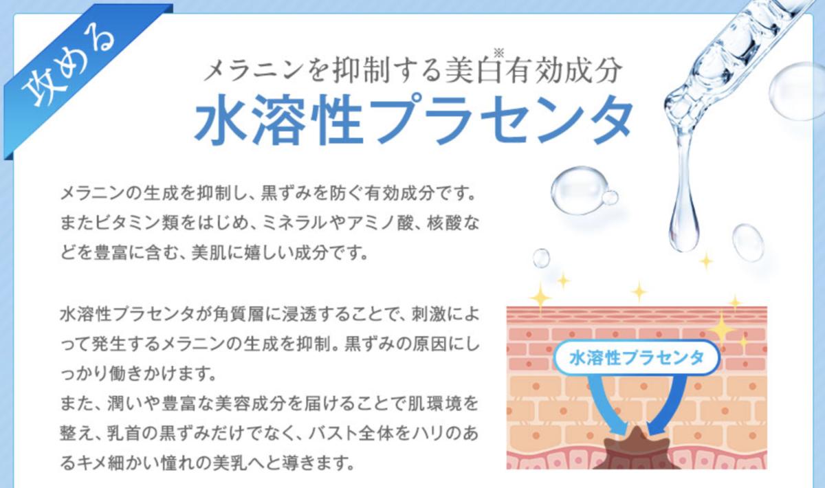 f:id:yuzubaferret:20201010121538p:plain