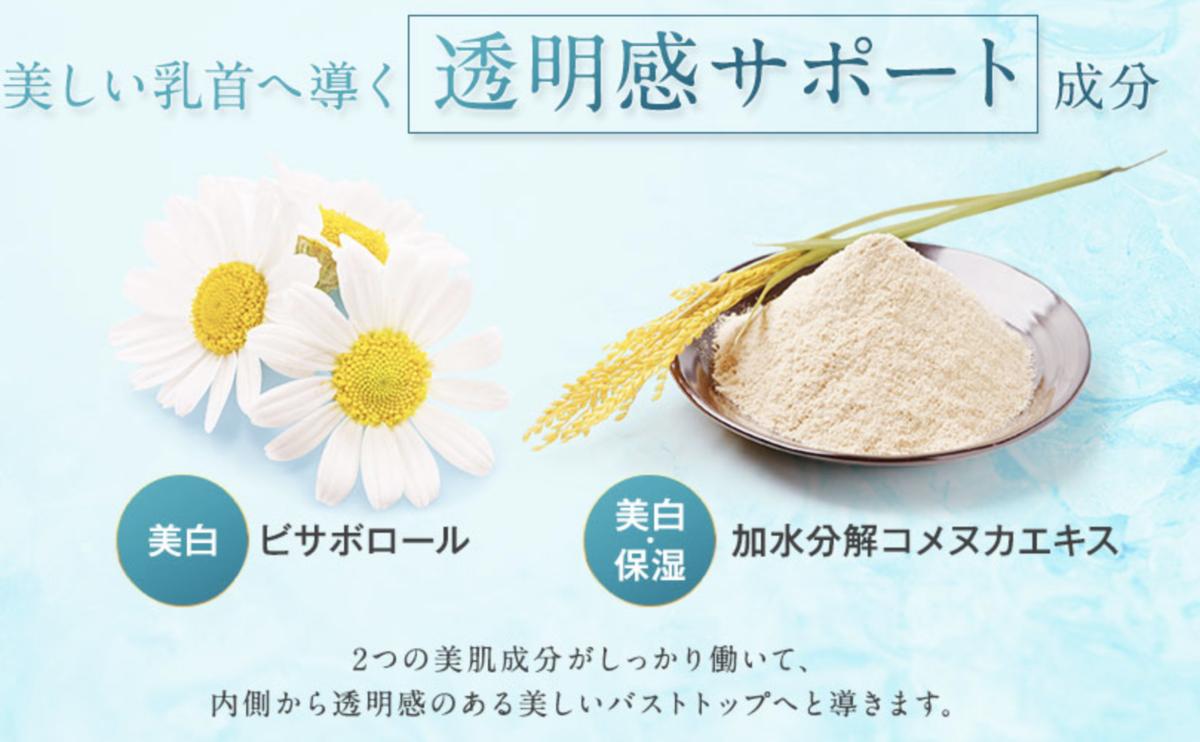 f:id:yuzubaferret:20201010122809p:plain