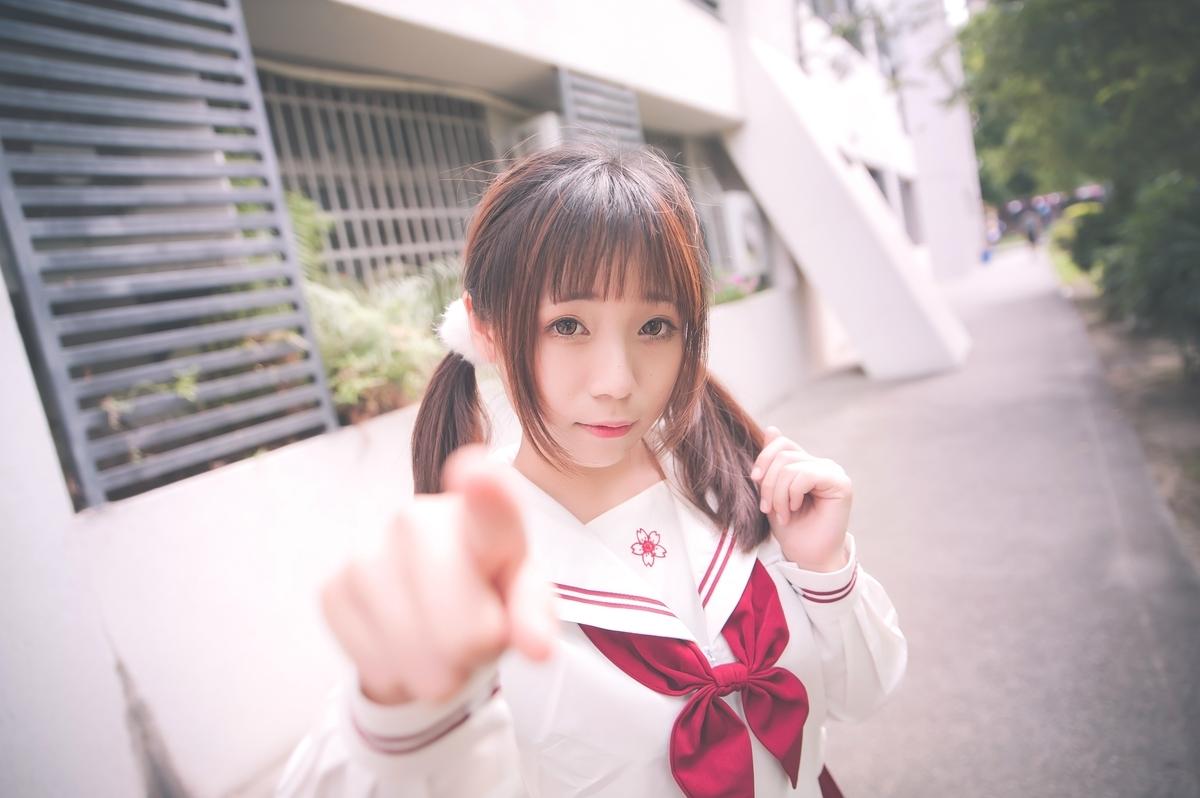 f:id:yuzubaferret:20201013153830j:plain