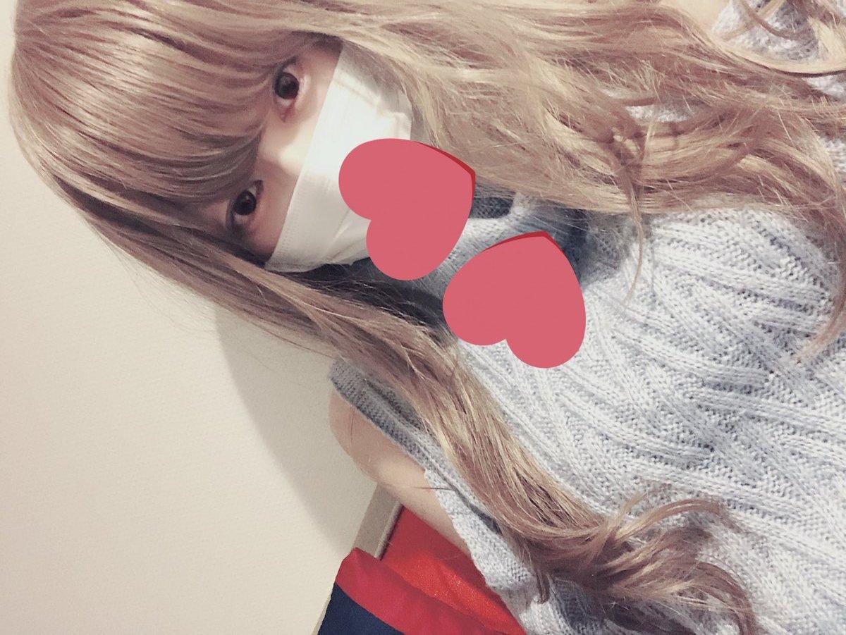 f:id:yuzubaferret:20201024234427j:plain