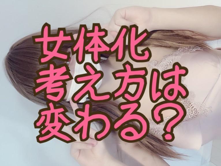 f:id:yuzubaferret:20201027133912j:plain