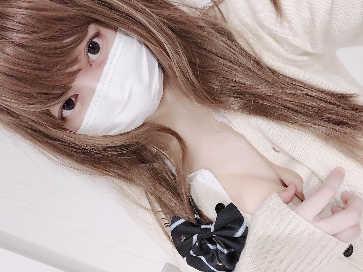 f:id:yuzubaferret:20201102114152j:plain