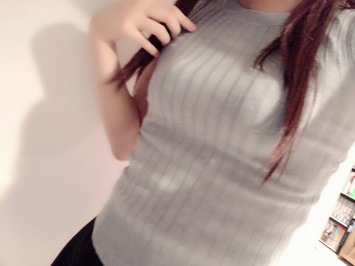 f:id:yuzubaferret:20201102115005j:plain