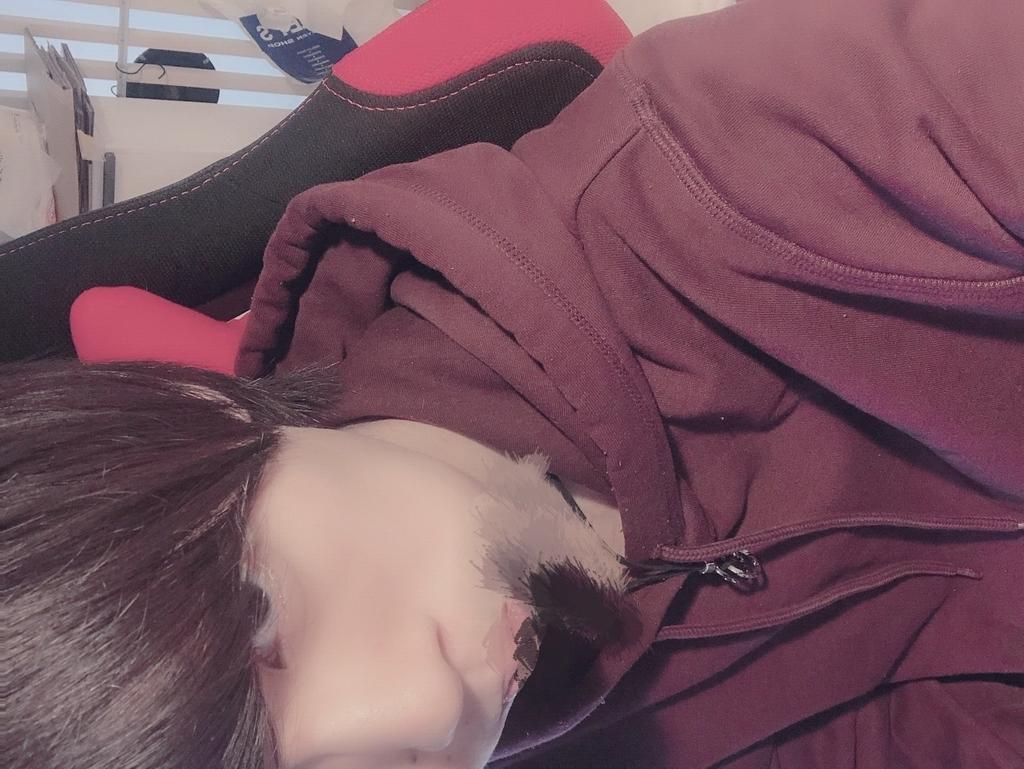 f:id:yuzubaferret:20201102233101j:plain