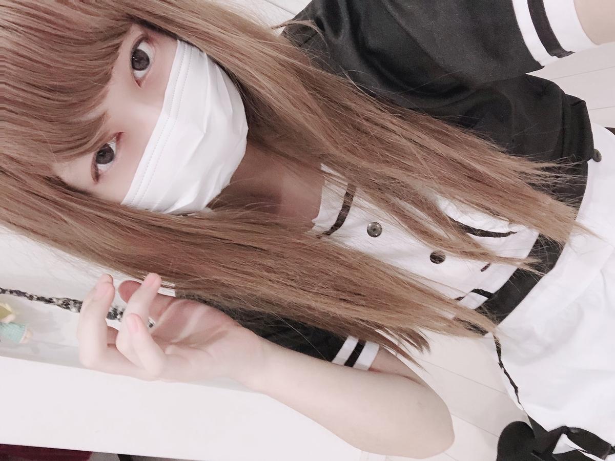 f:id:yuzubaferret:20201103150121j:plain