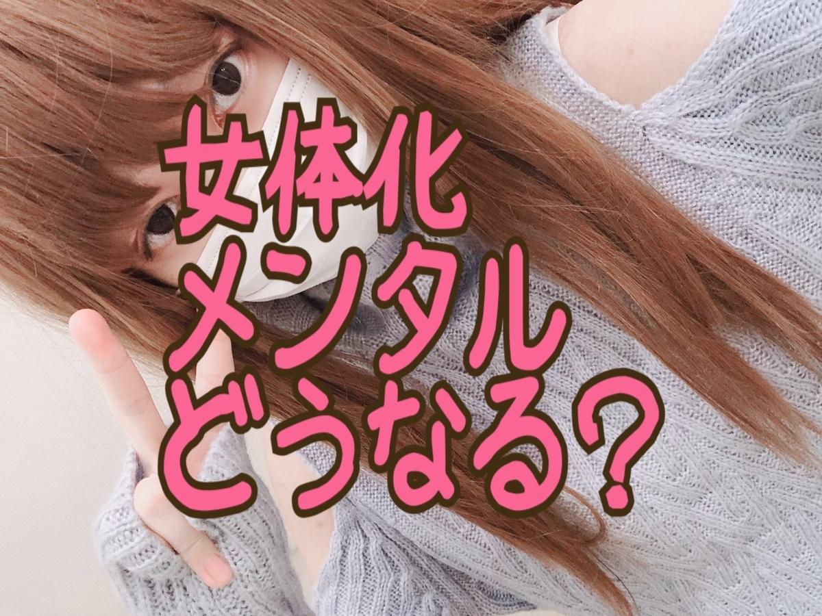 f:id:yuzubaferret:20201105192657j:plain