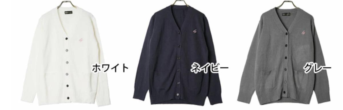 f:id:yuzubaferret:20201112153119p:plain