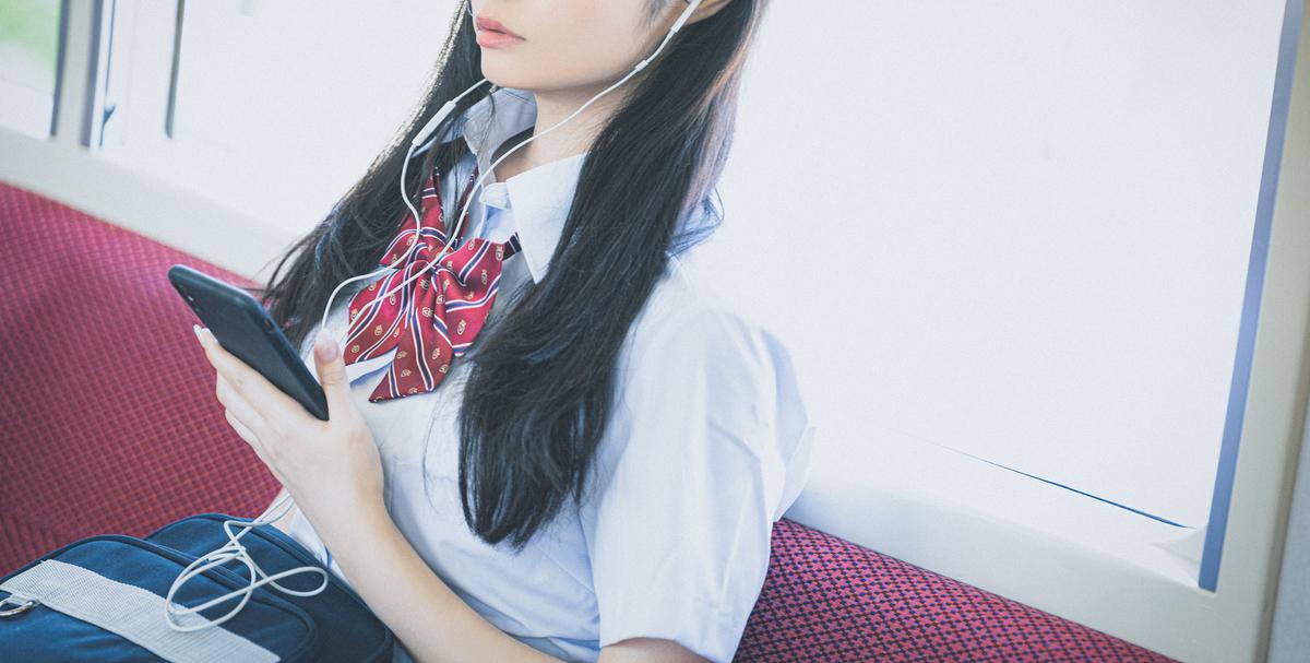 f:id:yuzubaferret:20201117132348j:plain