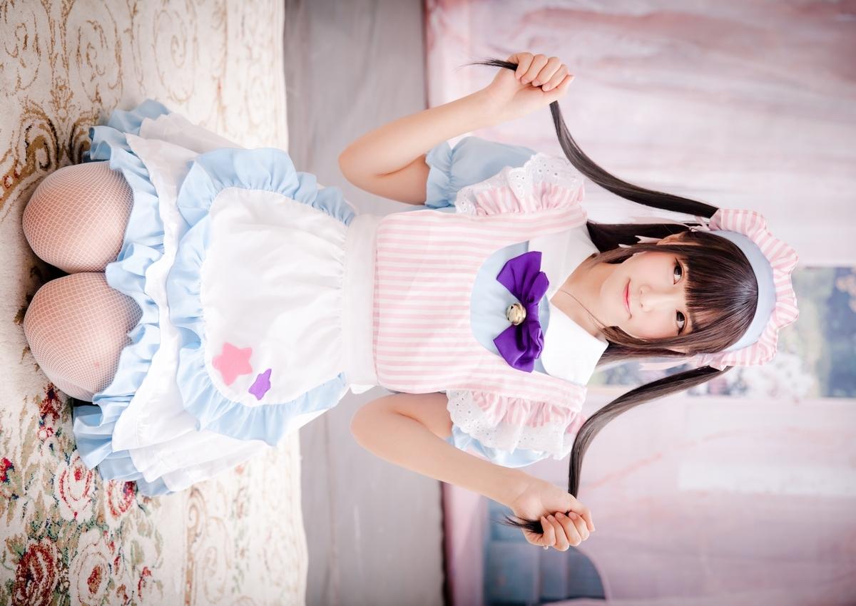 f:id:yuzubaferret:20201203142849j:plain