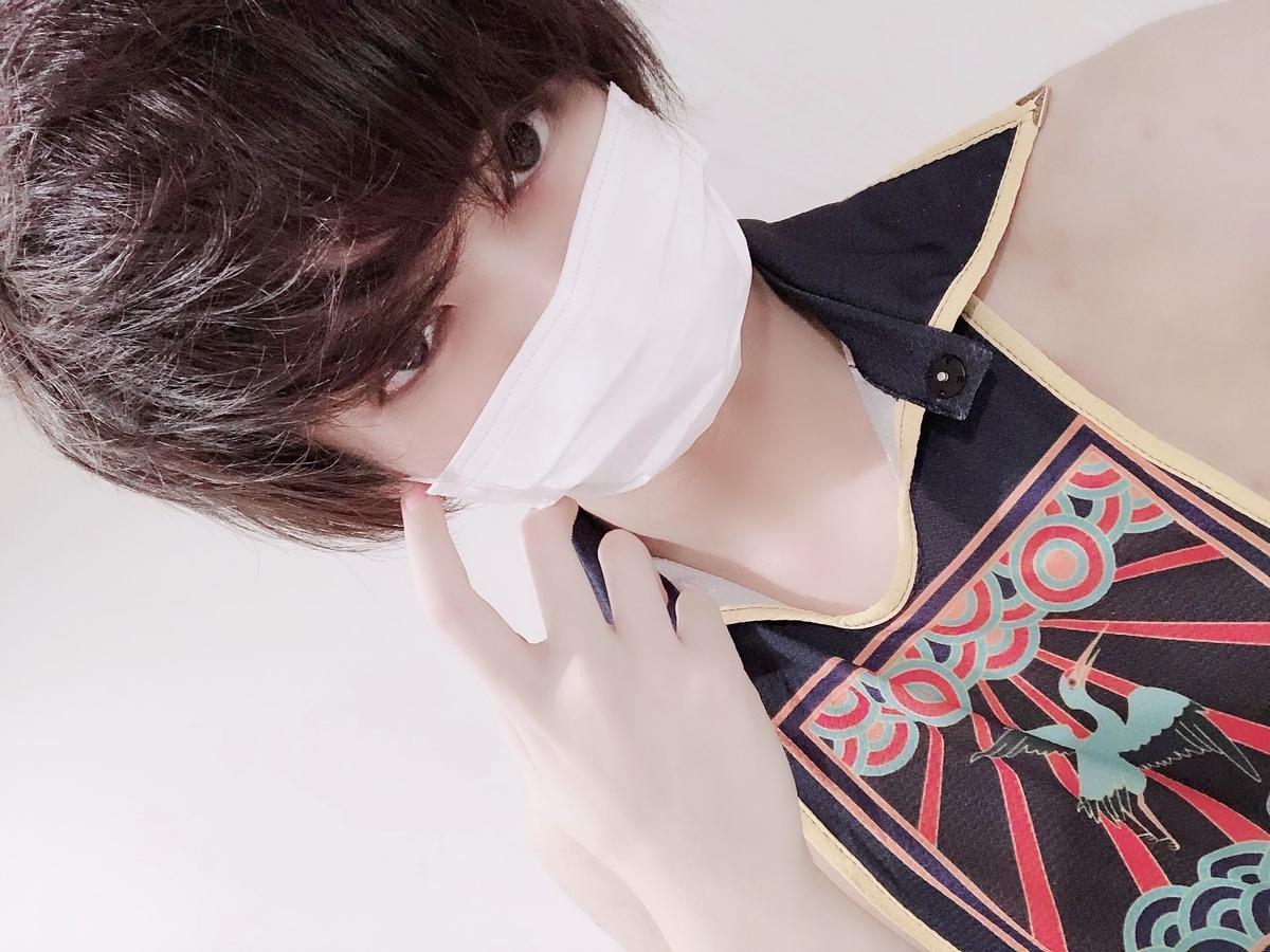 f:id:yuzubaferret:20201216165902j:plain