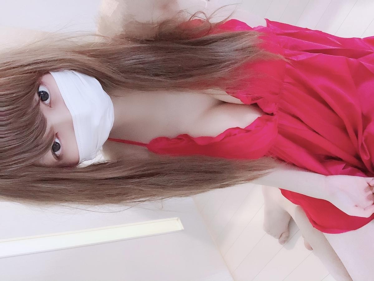 f:id:yuzubaferret:20201225153828j:plain