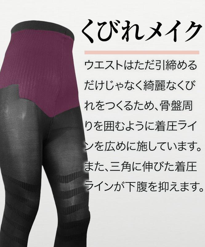 f:id:yuzubaferret:20201228130131j:plain
