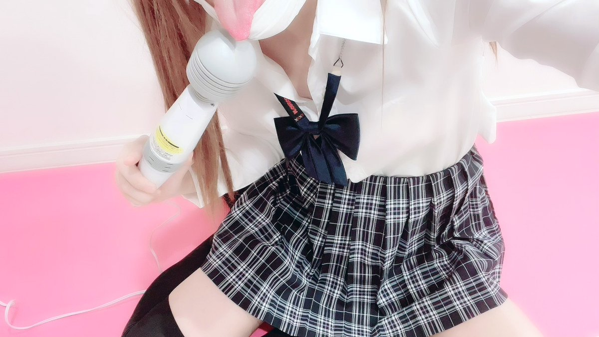 f:id:yuzubaferret:20201230141557j:plain