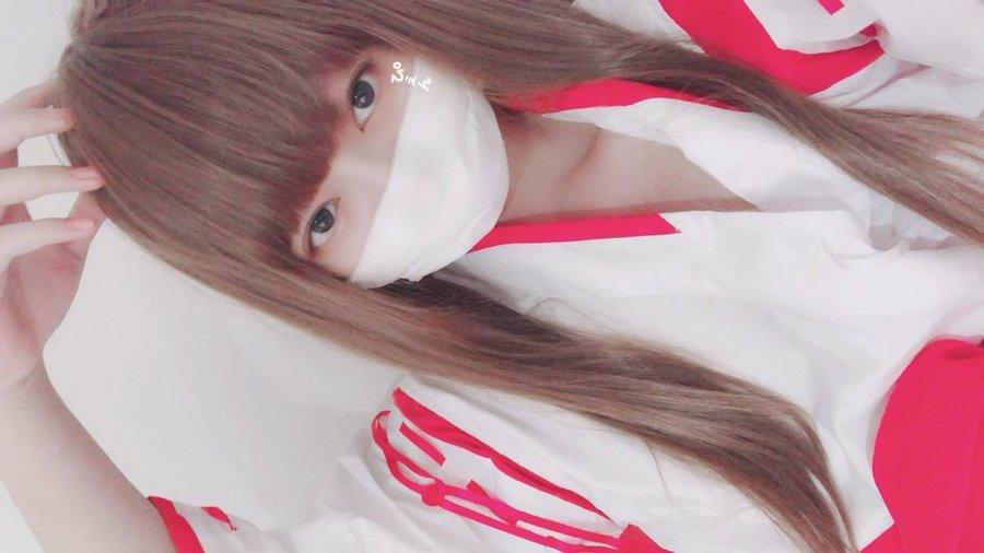 f:id:yuzubaferret:20210103144536j:plain