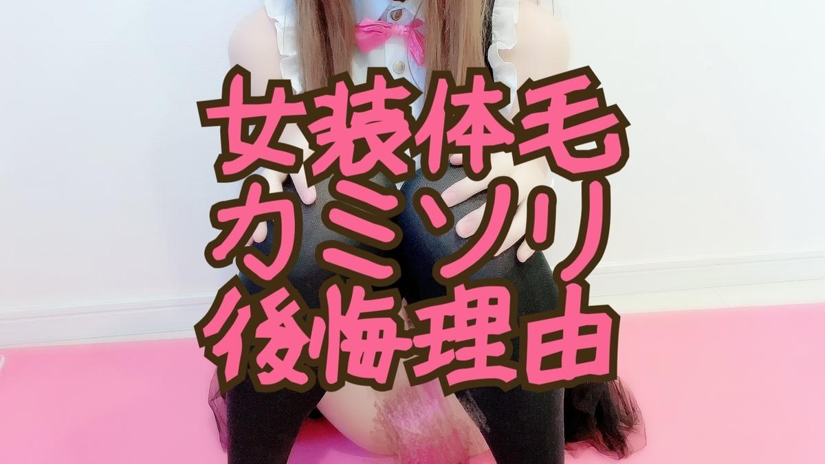 f:id:yuzubaferret:20210110170726j:plain