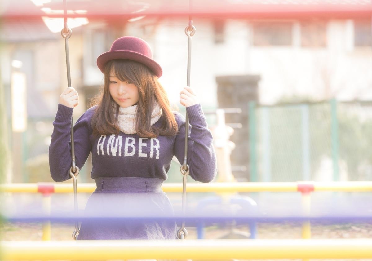 f:id:yuzubaferret:20210125161806j:plain