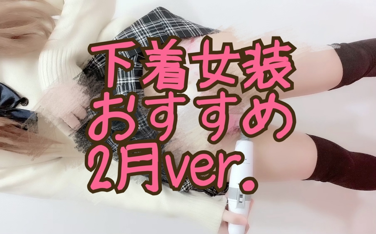 f:id:yuzubaferret:20210202170733j:plain