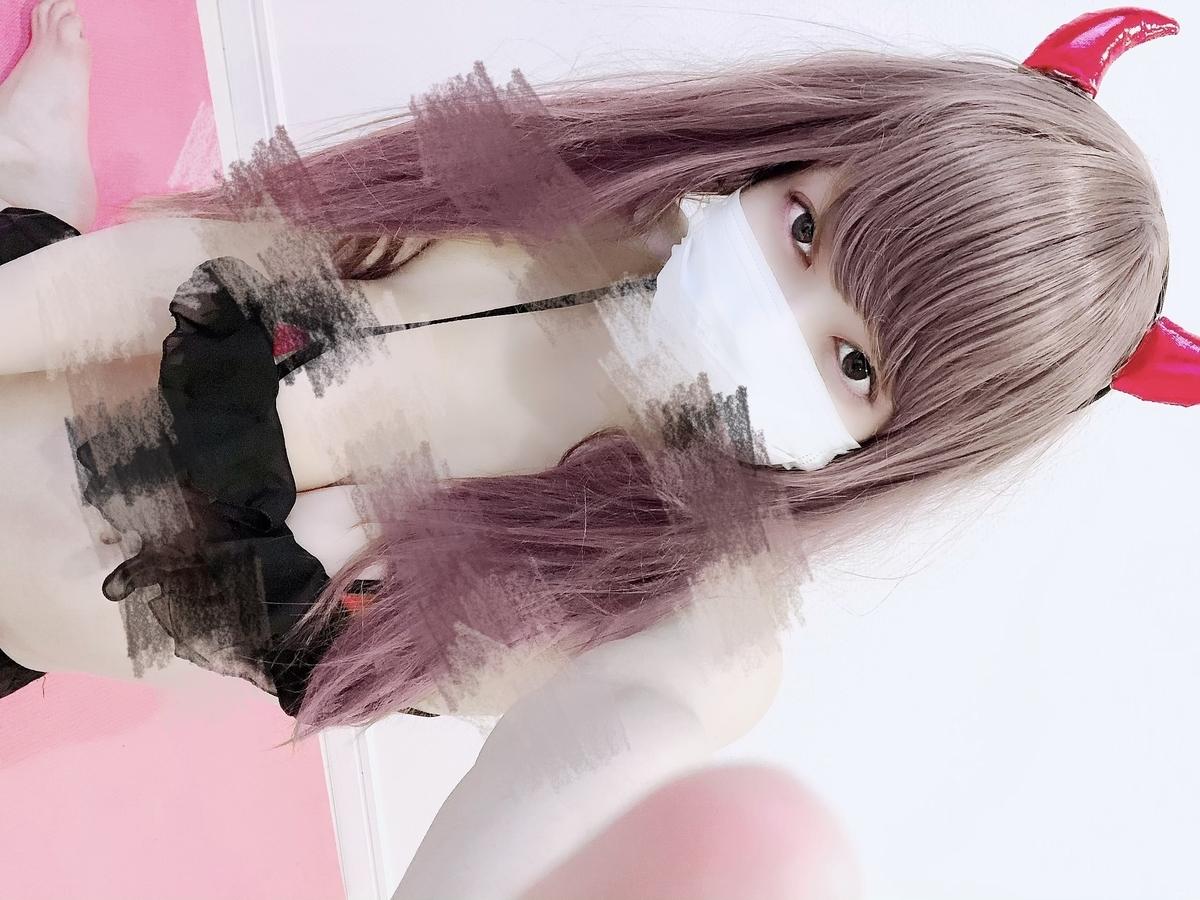 f:id:yuzubaferret:20210203144546j:plain