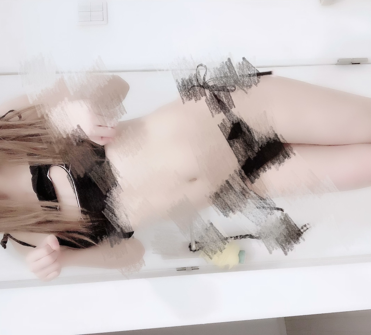 f:id:yuzubaferret:20210206232620j:plain
