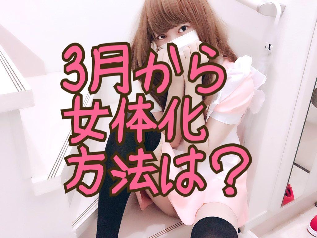 f:id:yuzubaferret:20210211173516j:plain