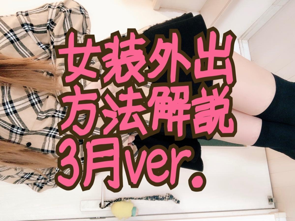 f:id:yuzubaferret:20210215182317j:plain