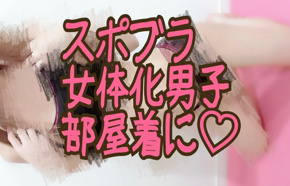 f:id:yuzubaferret:20210226004421j:plain
