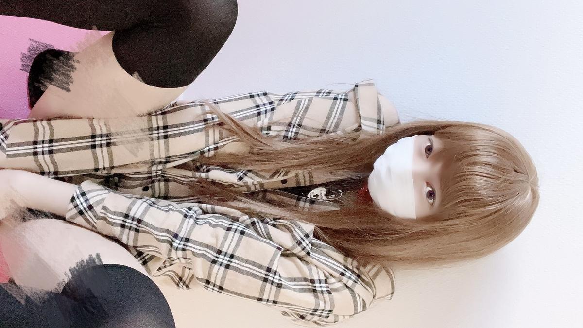 f:id:yuzubaferret:20210228153833j:plain