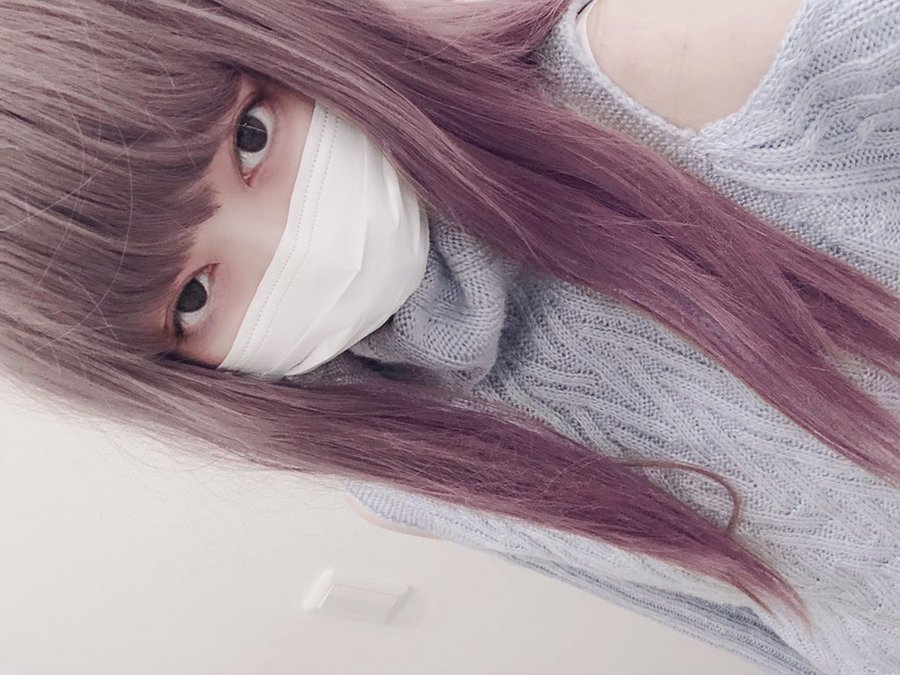 f:id:yuzubaferret:20210317034948j:plain