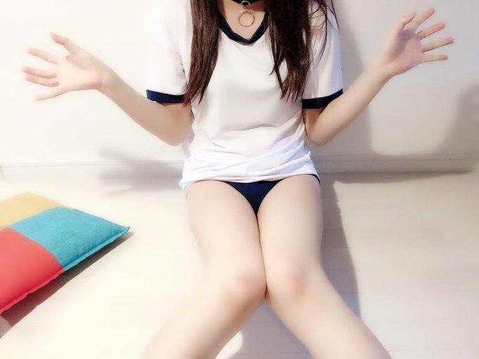 f:id:yuzubaferret:20210317040205j:plain
